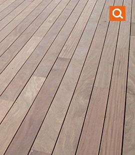 Timberdeck–drewniane_tarasy_cumaru_270x310