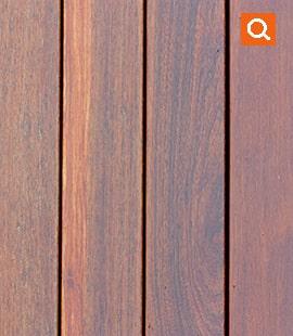 Timberdeck–drewniane_tarasy_massarunduba_270x310