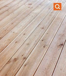 Timberdeck–drewniane_tarasy_modrzew_syberyjski_270x310