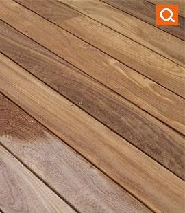 Timberdeck–drewniane_tarasy_teak__270x310