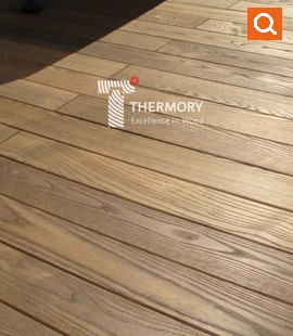 Timberdeck–drewniane_thermo_jesion_thermory
