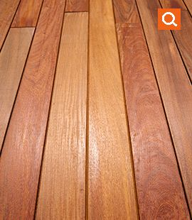 Timberdeck–drewniane_tarasy_IPE_ipelapacho_270x310-min