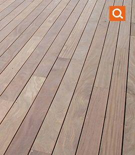 Timberdeck–drewniane_tarasy_cumaru_270x310-min