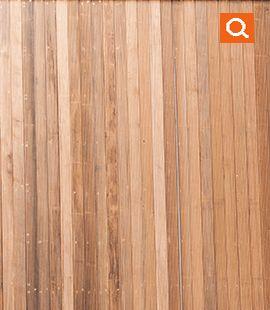 Timberdeck–drewniane_tarasy_kempas_270x310