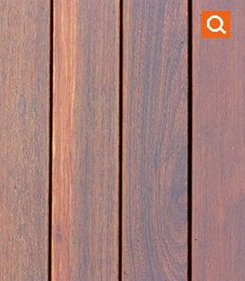 Timberdeck–drewniane_tarasy_massarunduba_270x310-min