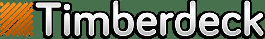 Timberdeck–drewniane_tarasy_Logotyp