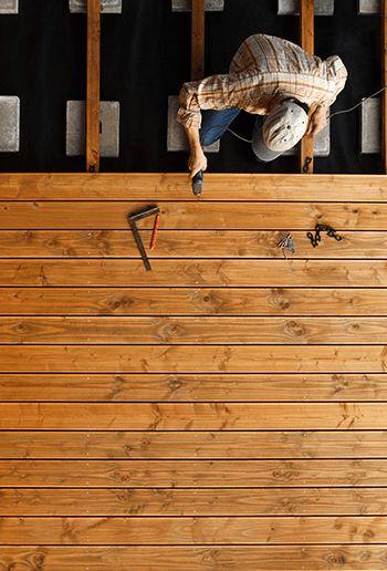 Timberdeck–drewniane_tarasy_strona_glowna_img_formularz