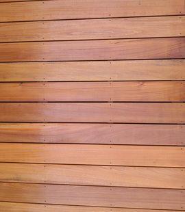 Timberdeck–drewniane_tarasy_bankarai_270x310-min