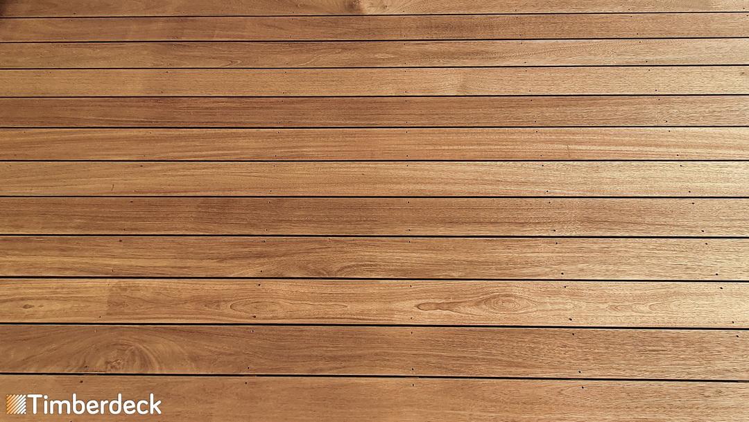 taras z drewana egzotycznego wrocław